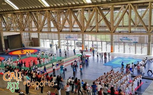 festival-de-deportes-01