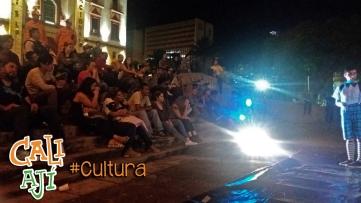 Festival Teatro 3