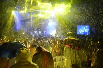 Feria 5