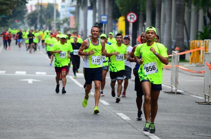 correr-vivir-cali-04-23_at_8.28.06_AM(1).jpeg