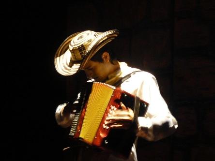 2. Alicia Adorada en Monterrey (Foto Jaír Cerón)