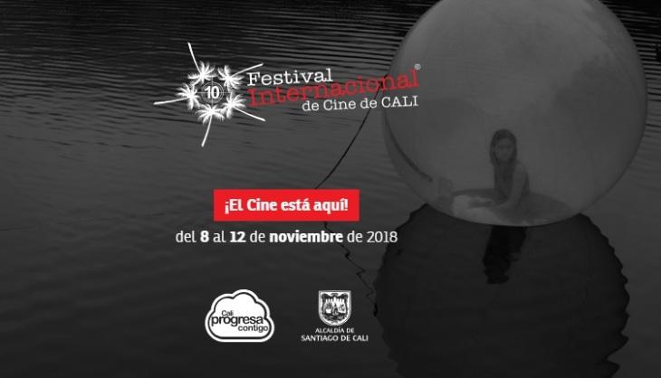 festivale de cine