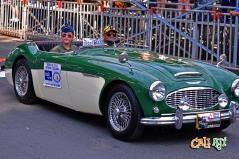 Autos Clásicos 08
