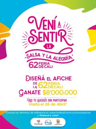 Feria de Cali 2019 2.jpg