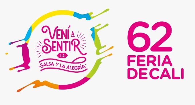 Feria de Cali 2019.jpg