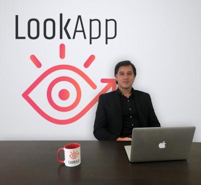 Look App  1.jpg